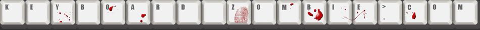 KeyboardZombie.com